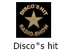 Disco*s hit Online