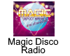 Magic Disco Radio