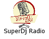 SuperDj Radio