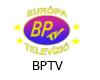 BPTV (Budapest Európa Televízió)