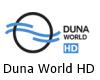 Duna World TV