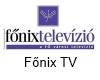 Főnix TV