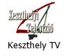 Keszthely TV