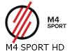 M4 TV