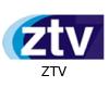 ZTV (Zalaegerszegi Televízió)